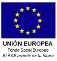 Simulador de Atención Sanitaria Especial Fondo_europeo